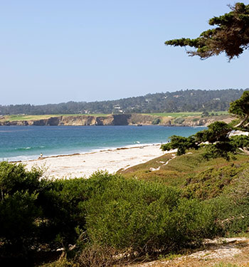 carmel-beach7