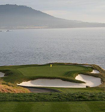 carmel-golf