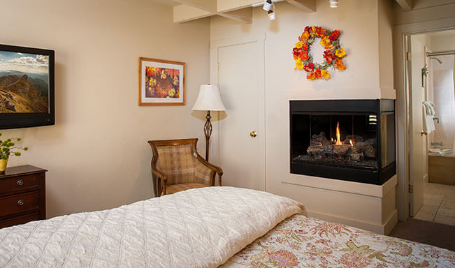 Room 1 Fireplace cropped 651x384