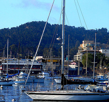 downtown_monterey_harbor