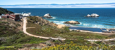 point-lobos-hiking