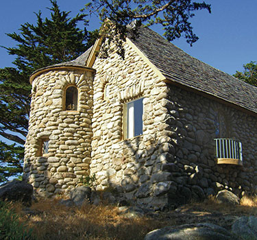 rock-house-ca