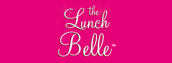 The Lunch Belle logo